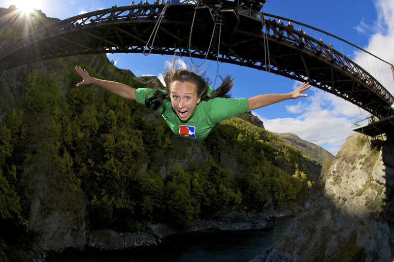 Bungy-Photos-Kawarau-Bridge-Bungy2