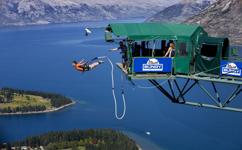 Bungy-Photos-Ledge-Bungy2-1