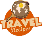 Welcome to Travel Recipes