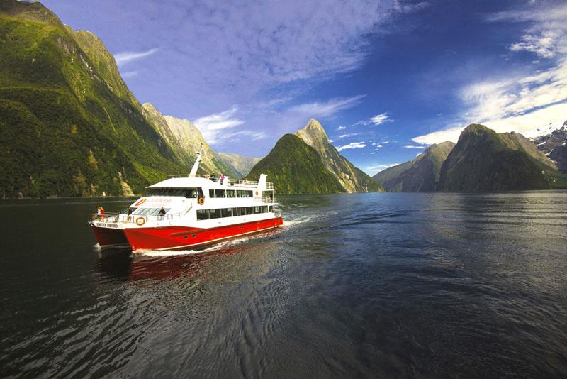 Nature-Cruise-1-1